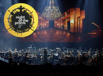 Foto: Night Of The Prom