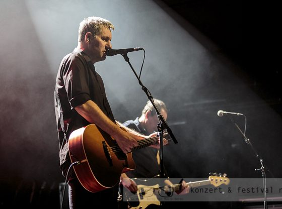 Foto: André Wilms